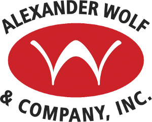 Alexander Wolf and Company
